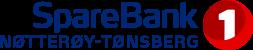 Sparebank1_NT_logo_100px